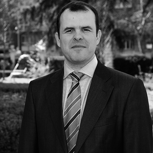 http://madridretailcongress.com/wp-content/uploads/2016/01/Jaime-de-Haro-1.jpg