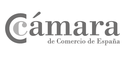 http://madridretailcongress.com/wp-content/uploads/2016/03/cámara-de-comercio.png