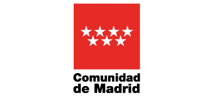 http://madridretailcongress.com/wp-content/uploads/2016/03/com-madrid.png