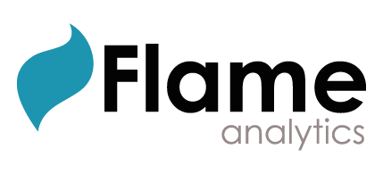 http://madridretailcongress.com/wp-content/uploads/2016/03/flame.png
