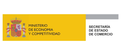 http://madridretailcongress.com/wp-content/uploads/2016/03/minist-madrid.png