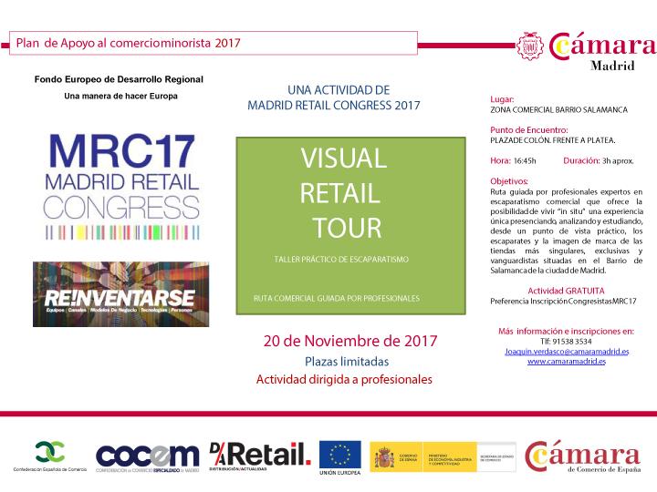 http://madridretailcongress.com/wp-content/uploads/2017/09/png-para-cambiar-720x540.png