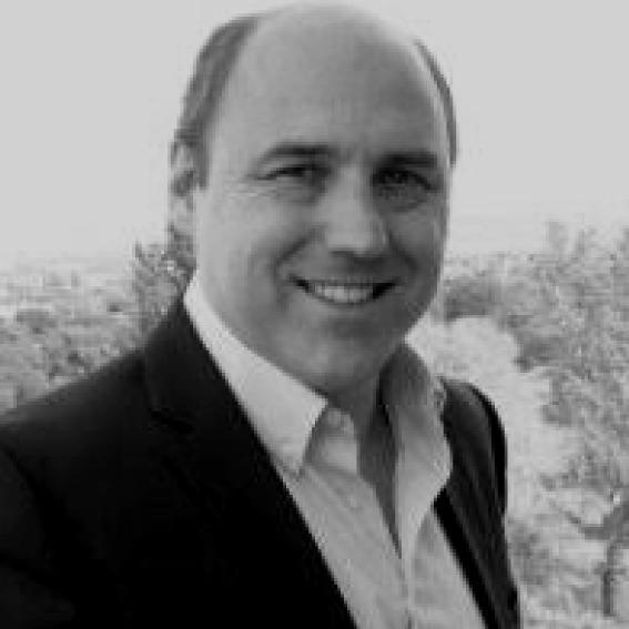 http://madridretailcongress.com/wp-content/uploads/2017/10/diego-sebastian.png