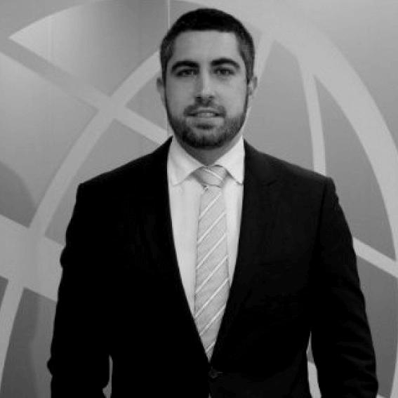 http://madridretailcongress.com/wp-content/uploads/2017/11/Daniel-Figueroa.png