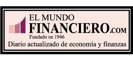 http://madridretailcongress.com/wp-content/uploads/2017/11/elmundo.png