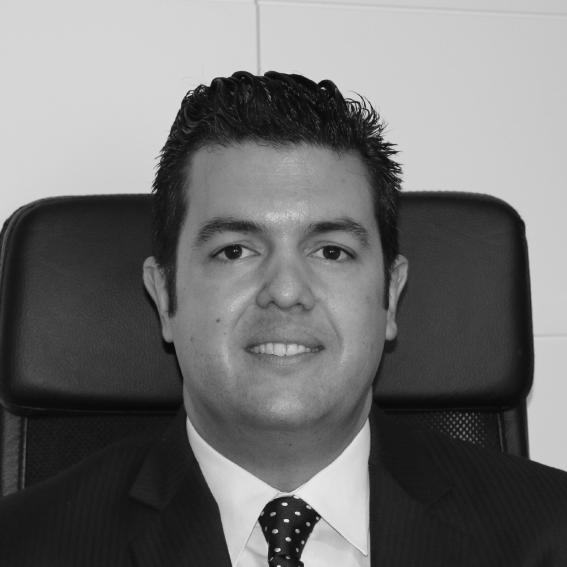 http://madridretailcongress.com/wp-content/uploads/2017/11/frank-reboiras.png