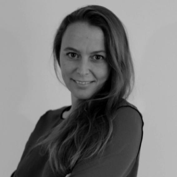 http://madridretailcongress.com/wp-content/uploads/2017/11/maria-lopez-valdes.png