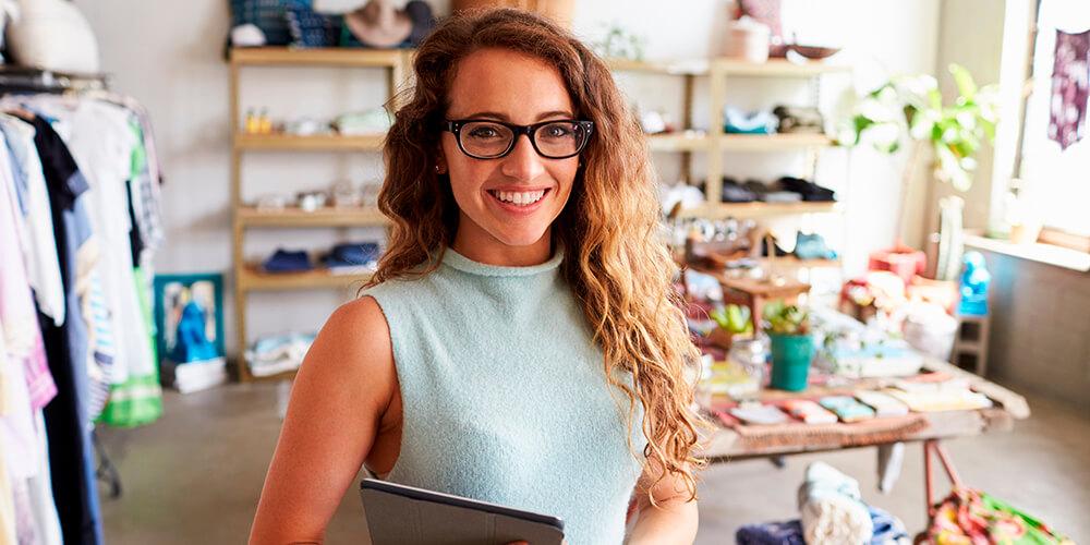 Los horarios de trabajo inteligentes incrementan la productividad y las ventas