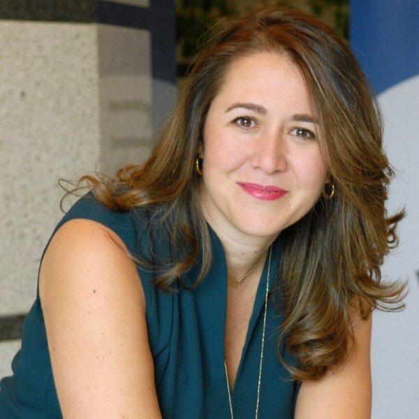 Angela López Antón Nielsen