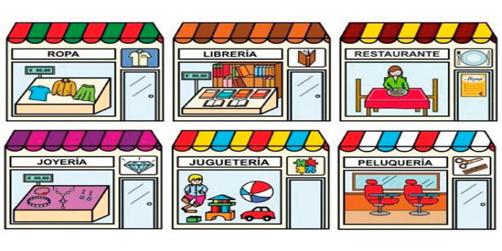 Hora de rediseñar el comercio, de reinventar el Retail