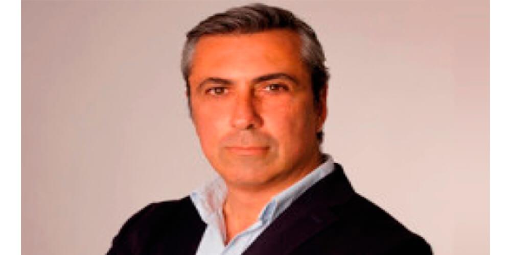 """Álex López """"El social selling no va de grandes o pequeños"""""""