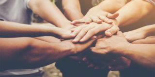 El redondeo solidario como medida de responsabilidad social empresarial