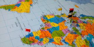 Castor Retail. La solución a su expansión internacional
