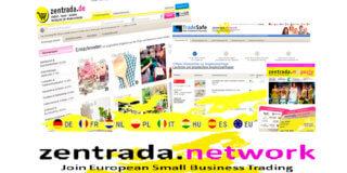 Zentrada y SomosCompra, el nuevo portal B2B para el comercio, en Madrid Retail Congress