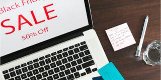 Cómo aumentar las tasas de conversión en ecommerce