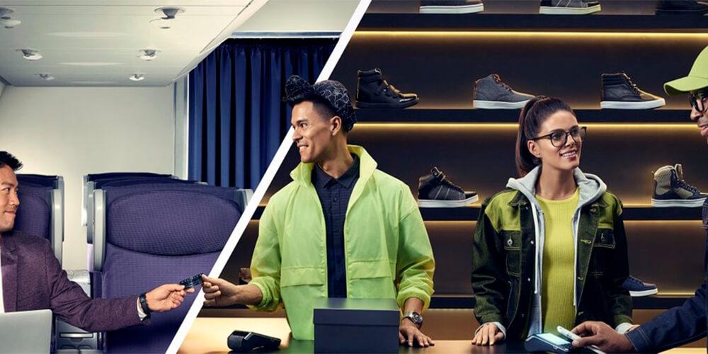 La estrategia omnicanal para impulsar las ventas en tiendas físicas y online al mismo tiempo