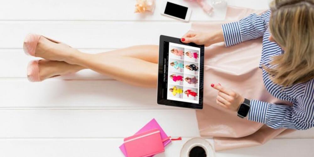 Reglas del Inbound Marketing para aumentar tus ventas en e-commerce