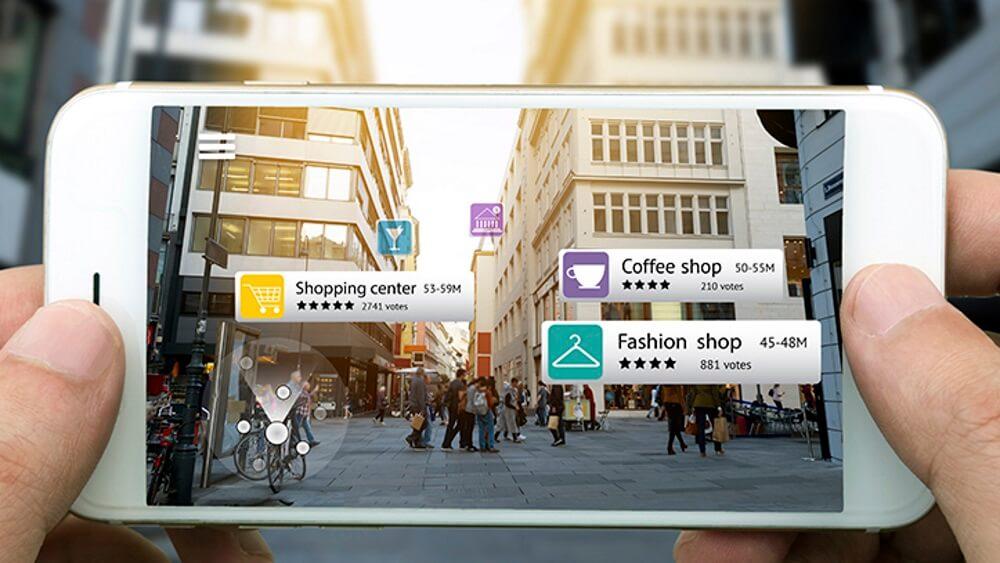 Retailer, ¿estás listo para afrontar los retos del comercio digital?