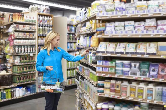 Los consumidores pierden la fidelidad a sus marcas