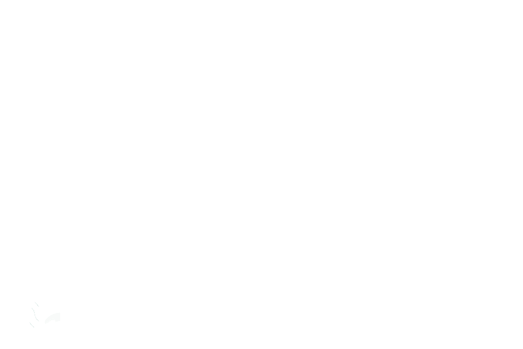 Spain Retail Congress 2020
