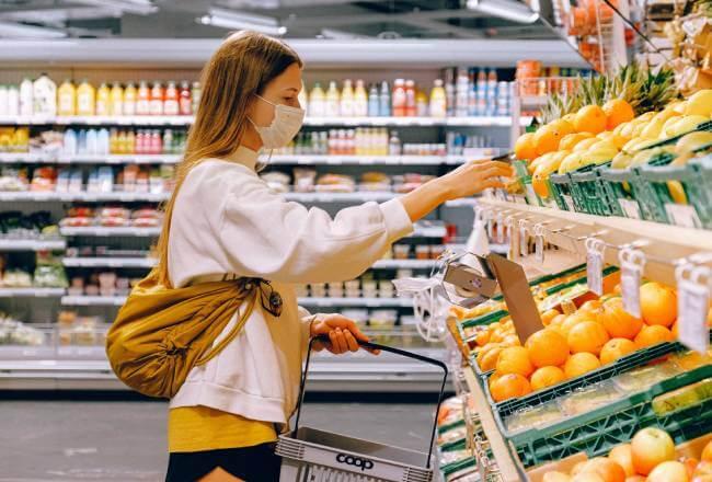 ¿Disfruta el consumidor de la experiencia publicitaria?