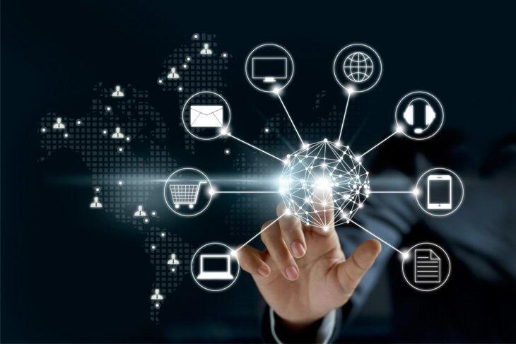 Seamless 360 y el marketing híbrido