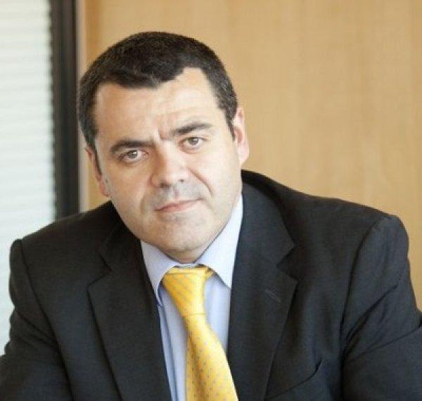Jordi Costa - ANCECO
