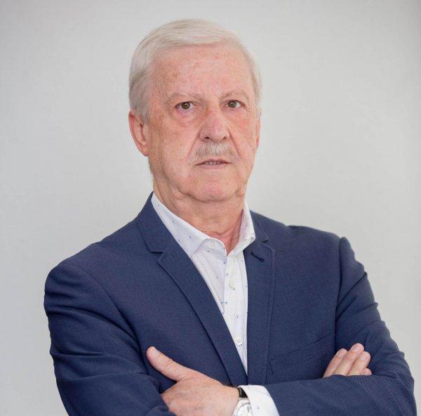 Jose Mª Verdeguer - SINERSIS